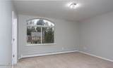 3925 Young Street - Photo 13