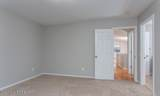 3925 Young Street - Photo 14