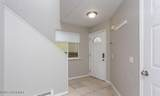 3925 Young Street - Photo 16