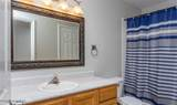 3925 Young Street - Photo 17