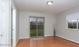 3925 Young Street - Photo 18