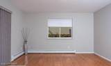 3925 Young Street - Photo 19