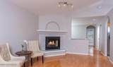 3925 Young Street - Photo 2