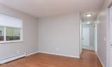 3925 Young Street - Photo 20