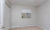 3925 Young Street - Photo 21