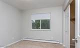 3925 Young Street - Photo 23