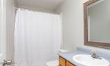 3925 Young Street - Photo 24