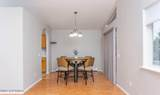 3925 Young Street - Photo 6