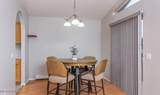 3925 Young Street - Photo 7