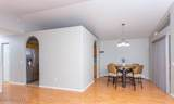3925 Young Street - Photo 8