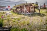 Mile 152.7 Glenn Highway Mendeltna - Photo 4