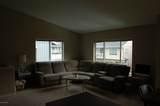 17416 Stonewood Place - Photo 3