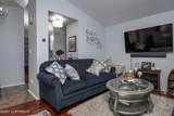 898 Monroe Street - Photo 12
