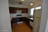 2802 30th Avenue - Photo 2