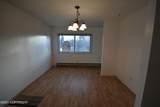 2802 30th Avenue - Photo 4