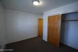 2802 30th Avenue - Photo 7