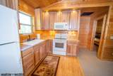 30235 Missing Link Road - Photo 31