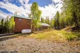 30235 Missing Link Road - Photo 45