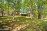 30235 Missing Link Road - Photo 51