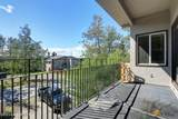 610 Vista Glen Court - Photo 15