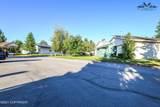 4254 Reka Drive - Photo 14
