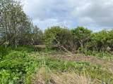 L2B B2 Bluff Road - Photo 11