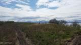 L2B B2 Bluff Road - Photo 19