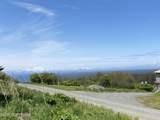 L2B B2 Bluff Road - Photo 8