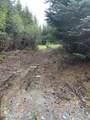 57833 Blueberry Glen Court - Photo 4