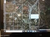 16131 Parksville Drive - Photo 1