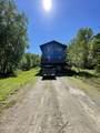 5924 Fireweed Drive - Photo 1