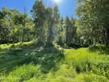 5924 Fireweed Drive - Photo 21
