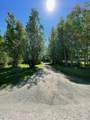 5924 Fireweed Drive - Photo 22