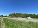 8901 Palmer-Wasilla Highway - Photo 1