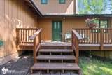 26066 Log Cabin Circle - Photo 2