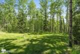 26066 Log Cabin Circle - Photo 32