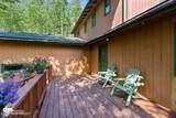 26066 Log Cabin Circle - Photo 35