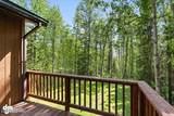 26066 Log Cabin Circle - Photo 37