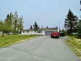35310 Rockwood Drive - Photo 1