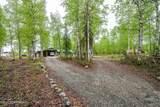 15131 Susitna Landing Road - Photo 2