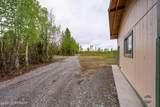 15131 Susitna Landing Road - Photo 49