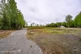 15131 Susitna Landing Road - Photo 51