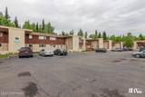 658 Fairbanks Street - Photo 23