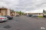 658 Fairbanks Street - Photo 24