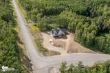 7831 Prospect Mountain Drive - Photo 20