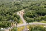 7831 Prospect Mountain Drive - Photo 76