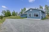 46463 Shawna Lane - Photo 2