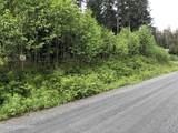 L8 B10 Fritz Road - Photo 1