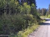 L8 B10 Fritz Road - Photo 9