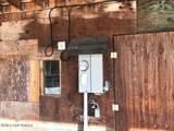 2453 Carlson Road - Photo 46